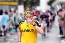 Hamburg-Marathon6763.jpg