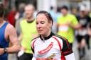 Hamburg-Marathon6764.jpg
