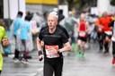 Hamburg-Marathon6766.jpg