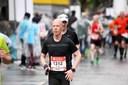 Hamburg-Marathon6767.jpg