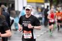 Hamburg-Marathon6768.jpg