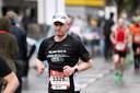 Hamburg-Marathon6769.jpg