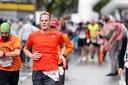Hamburg-Marathon6770.jpg