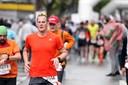 Hamburg-Marathon6771.jpg