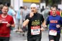 Hamburg-Marathon6775.jpg
