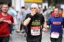 Hamburg-Marathon6776.jpg