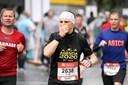Hamburg-Marathon6777.jpg
