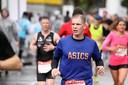 Hamburg-Marathon6778.jpg
