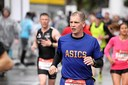 Hamburg-Marathon6779.jpg