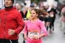Hamburg-Marathon6780.jpg