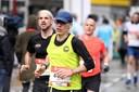 Hamburg-Marathon6783.jpg