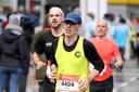 Hamburg-Marathon6784.jpg