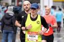 Hamburg-Marathon6785.jpg