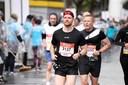 Hamburg-Marathon6786.jpg