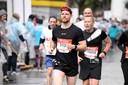 Hamburg-Marathon6787.jpg