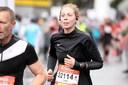 Hamburg-Marathon6788.jpg
