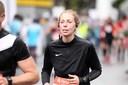 Hamburg-Marathon6789.jpg