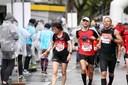 Hamburg-Marathon6791.jpg