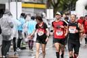 Hamburg-Marathon6792.jpg