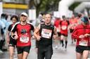 Hamburg-Marathon6794.jpg