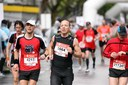 Hamburg-Marathon6795.jpg