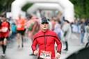 Hamburg-Marathon6796.jpg