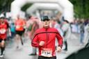 Hamburg-Marathon6797.jpg