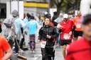 Hamburg-Marathon6798.jpg