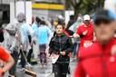 Hamburg-Marathon6799.jpg