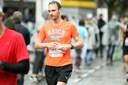 Hamburg-Marathon6800.jpg