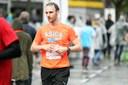 Hamburg-Marathon6801.jpg