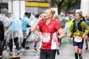 Hamburg-Marathon6802.jpg