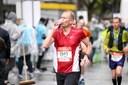 Hamburg-Marathon6803.jpg