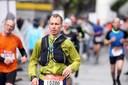 Hamburg-Marathon6804.jpg