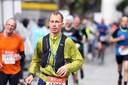 Hamburg-Marathon6805.jpg