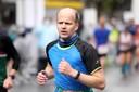 Hamburg-Marathon6806.jpg