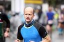 Hamburg-Marathon6807.jpg
