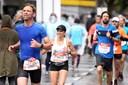 Hamburg-Marathon6809.jpg