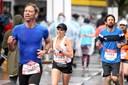 Hamburg-Marathon6811.jpg
