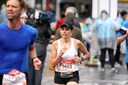 Hamburg-Marathon6812.jpg