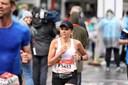 Hamburg-Marathon6813.jpg
