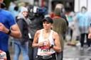 Hamburg-Marathon6814.jpg