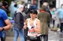 Hamburg-Marathon6815.jpg