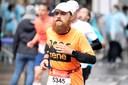 Hamburg-Marathon6816.jpg