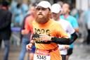 Hamburg-Marathon6817.jpg