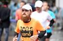 Hamburg-Marathon6818.jpg