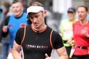 Hamburg-Marathon6819.jpg