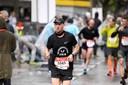 Hamburg-Marathon6823.jpg