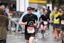 Hamburg-Marathon6824.jpg