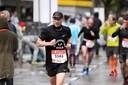 Hamburg-Marathon6825.jpg